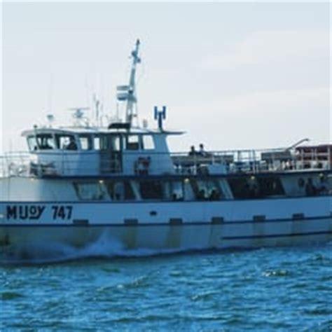 mijoy boat hook sinker and line a yelp list by dan r