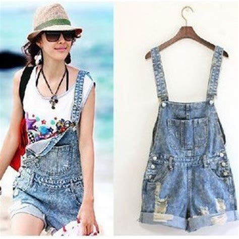 Romper Pendek S summer clothes for shorts www pixshark images galleries with a bite