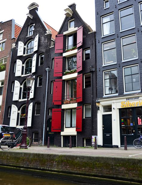 buy house in amsterdam houses to buy amsterdam 28 images top things to do in amsterdam amsterdam 171