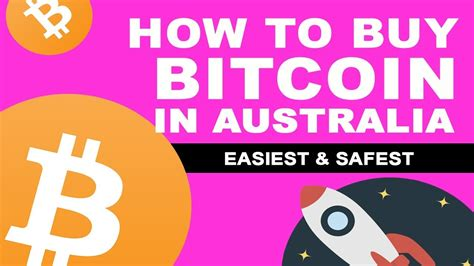 Buy Bitcoin Australia 2 by How To Buy Bitcoin Australia Gallery How To Guide And