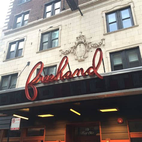 friendly hotels chicago review lgbtq friendly hotel freehand chicago dopes on the road