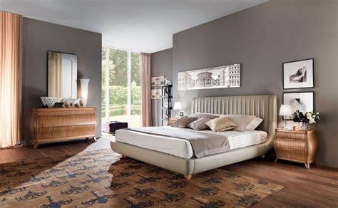 arredamenti da letto arredamenti camere da letto camere matrimoniali