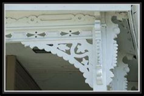 images  porch corbels  pinterest victorian