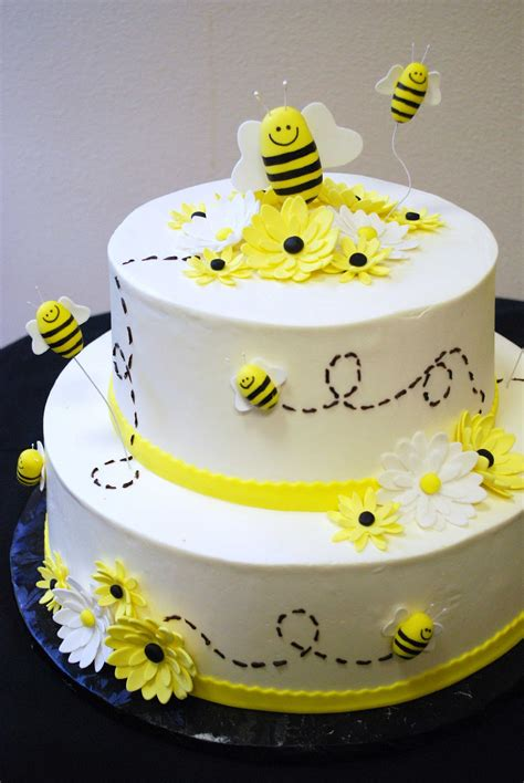 to bee or not to bee inspired xoxo