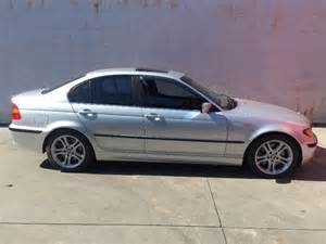 Bmw 3 Series Used Cars For Sale In South Africa Used Bmw 3 Series 330i E46 For Sale In Gauteng Cars Co