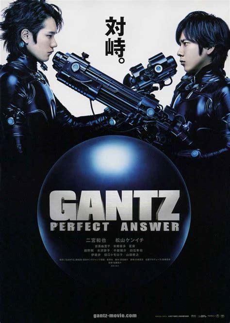 film action terbaik yahoo answer 네이버 블로그