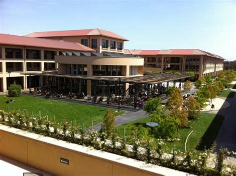 Admission In Stanford Mba by Stanford Graduate School Of Business Deadlines