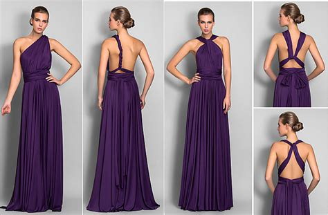 light in the box reviews bridesmaid dresses light in the box reviews bridesmaid dresses wedding dress