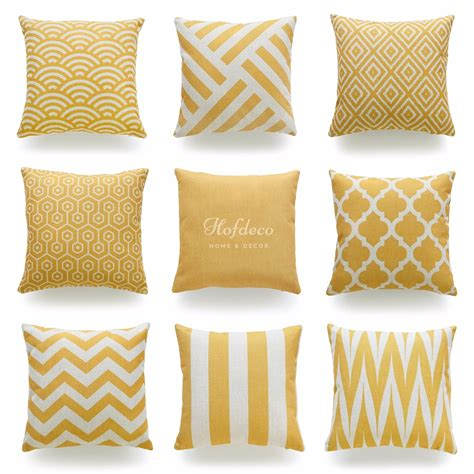 couch pillow slipcovers online get cheap sofa cushion covers aliexpress com