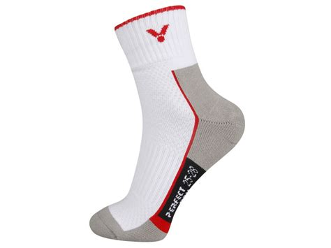 Tas Badminton Bulutangkis Rs Blackorange New 2016 sk134 co af ad aksesoris sepatu produk victor