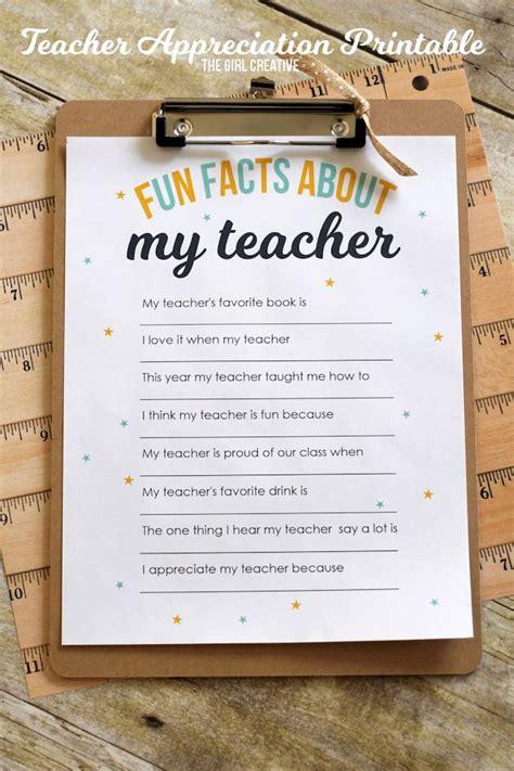 best 25 questionnaire ideas on preschool gifts preschool