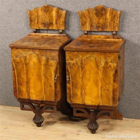 muebles antiguos compra venta estilos de muebles antiguos sillas estilo isabelino