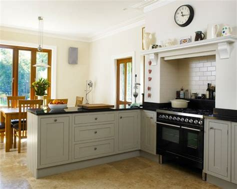 edwardian kitchen ideas best edwardian kitchen design ideas remodel pictures houzz