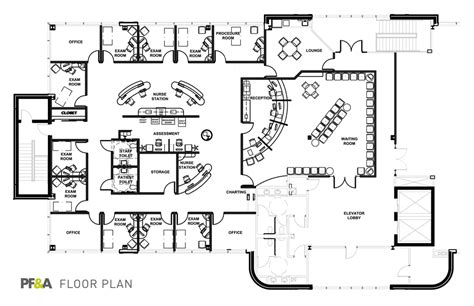 mayo clinic floor plan mayo clinic floor plan mayo clinic floor plan independent