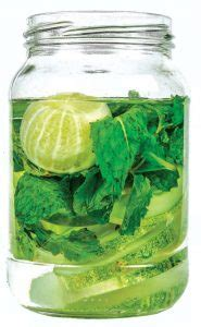Day Detox Cucumber by 7 Day Detox Diary Fwd The Premium Lifestyle