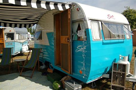 cool awnings 62 best images about shasta vintage travel trailer on