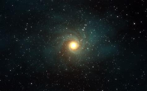 gambar keren luar angkasa antariksa astronomi