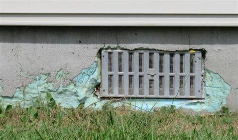 BASEMENT INSULATION   BEST PRACTICES   BuildingAdvisor
