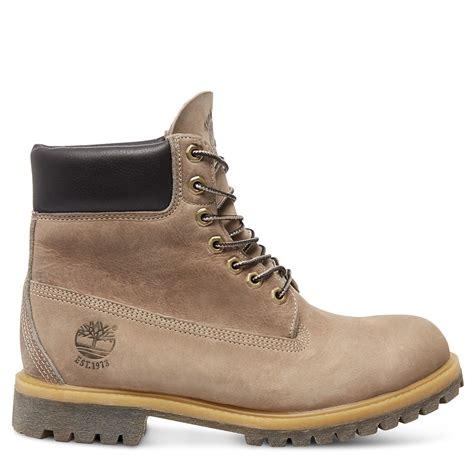 different color timberland boots what makes timberland boots so great