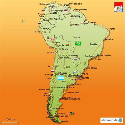 Motorrad Reise Chile by Chile Reisebericht Quot Suedamerika Quot