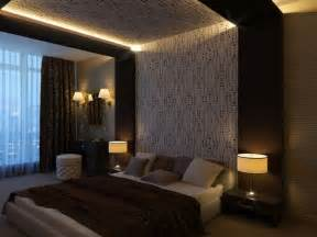 Various false ceiling designs for bedroom home design pictures