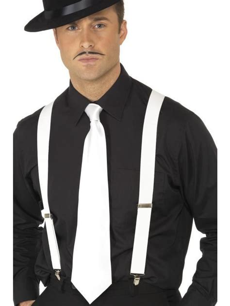 images of roaring 20 s male attire 1000 images about roaring 20s costume ideas on pinterest