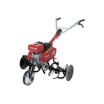 honda rotary tiller price honda f501 tiller henderson mowers chainsaws