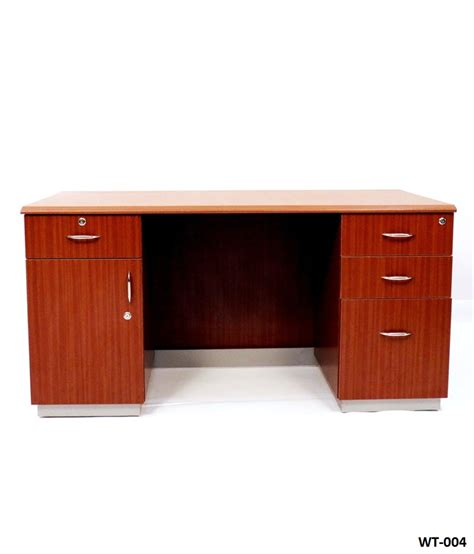 office wooden furniture wooden office table for office furniture sfd furniture