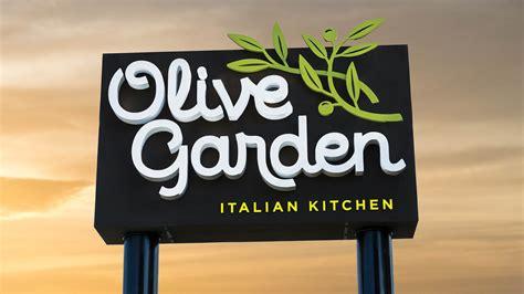 date with olive garden manager olive garden allen industries