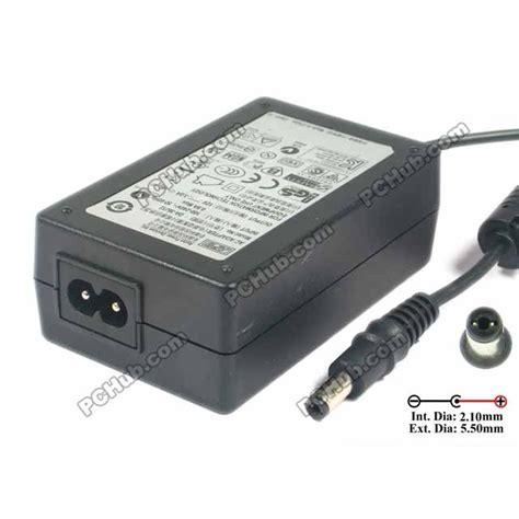 Jual Adaptor 12v 3a Surabaya adaptor asian power 12v 3a da 36j12 black