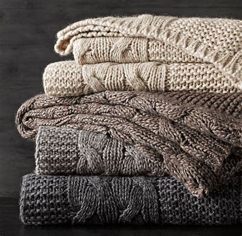 cable knit coverlet best 25 cable knit throw ideas on pinterest white