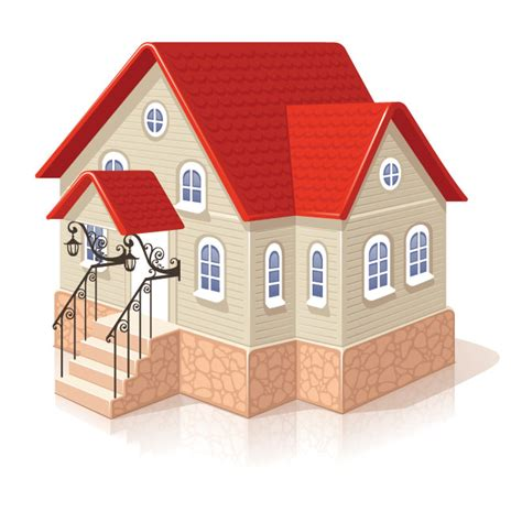 vector for free use 3d house icon 11 3d house icon images house icon vector free 3d home