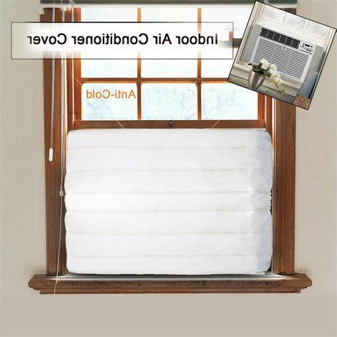 Indoor Air Conditioner Unit Airconditioneri