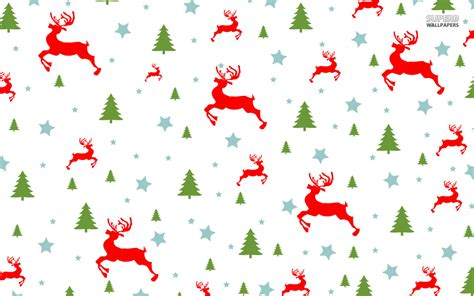 Christmas Pattern Wallpaper Free | great christmas wallpaper sites images christmas pattern