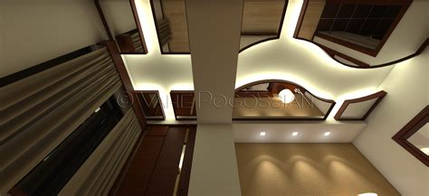 vray sketchup night lighting tutorial vray how to render in a night scene extensions