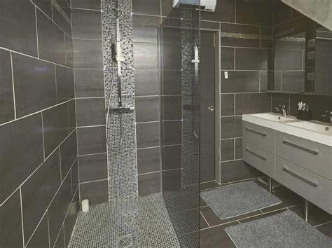 salles de bains aire sur l adour otrac