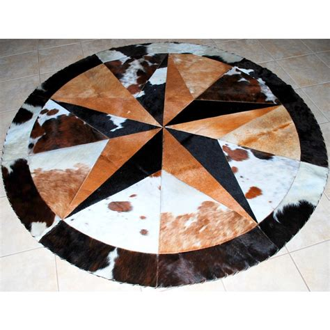 cowhide bathroom rugs light browns 8 foot 3 d bathroom cowhide cowhide rugs