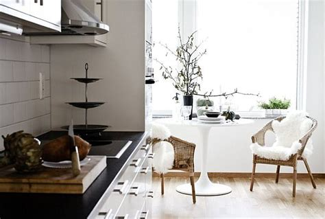 nordic home interiors bright apartment with a nordic interior design ノルウェースタイル