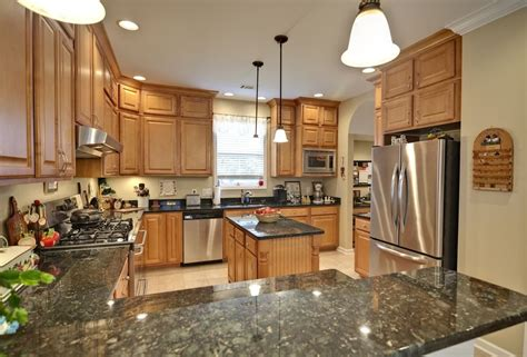 simple creativity small cabinets for impressive kitchen ideas with oak cabinets simple and