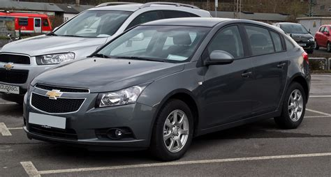 how to learn about cars 2012 chevrolet cruze user handbook файл chevrolet cruze lt 2 0 d business edition frontansicht 18 m 228 rz 2012 wuppertal jpg