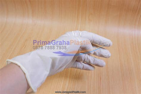 Sarung Tangan Untuk Masak sarung tangan karet untuk masak medis quot for