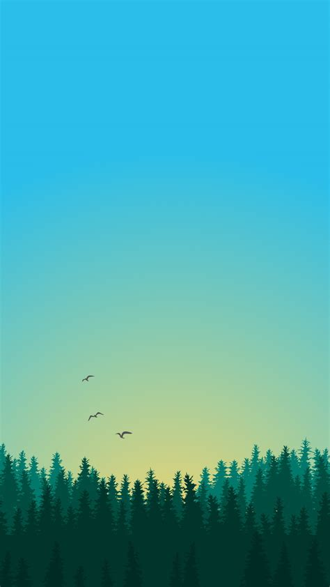 wallpaper android minimalist android wallpers gallery wallpaper and free download