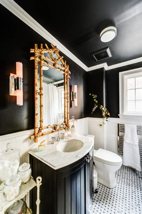 how to heat a cold bathroom use underfloor heating to make your home feel luxurious and cozy this winter
