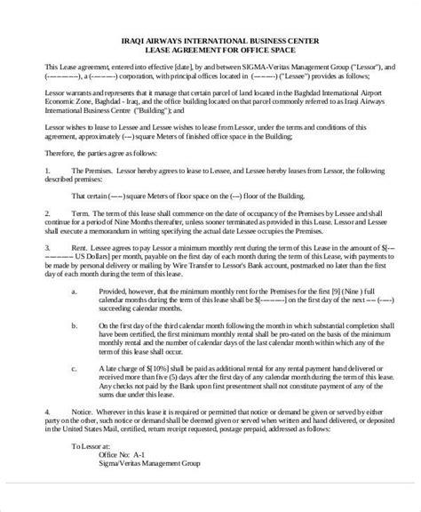 business transfer agreement letter doc 569625 business transfer agreement extracts from