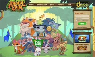 animal jam home smart bomb s national geographic animal jam 174 nominated in