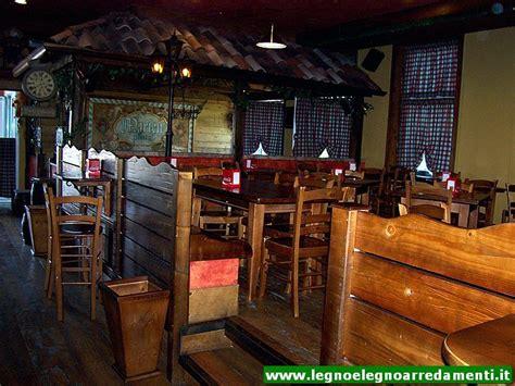legno legno arredamenti brescia bergamo arredamenti