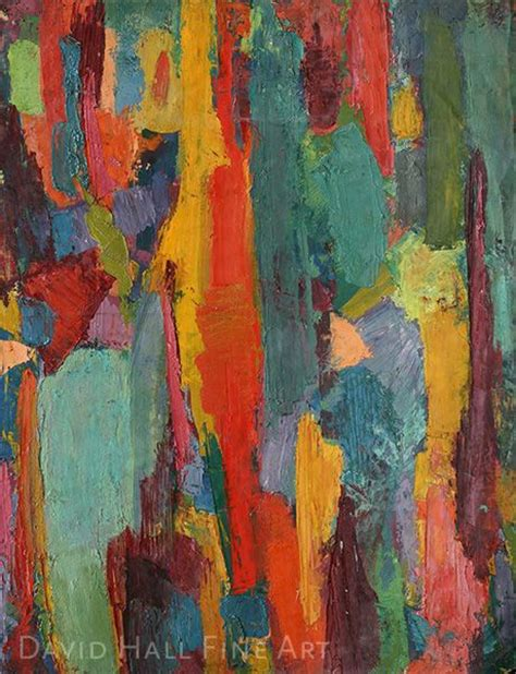 Thesis Abstract Expressionism | thesis on abstract expressionism bibliographysetup x fc2 com