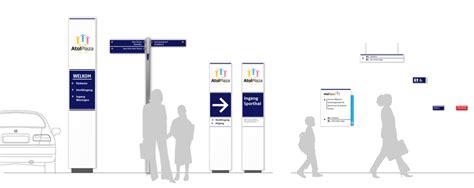 scheme design romedi passini information design