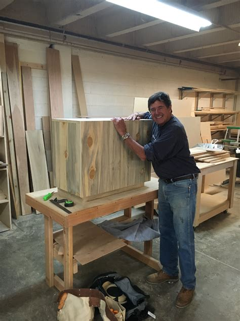 woodworking denver woodworks studios denver woodworking classes