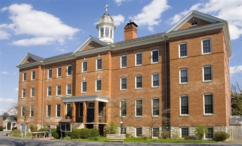 Number Search Md File Buckingham School Buckeystown Maryland Jpg Wikimedia Commons